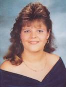 Michelle Cox (Barrett)