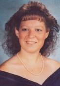 Tammy Hughes (Mruk)