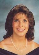 Michelle Sisson