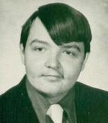 Johnny R. Mullins