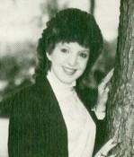 Lisa Ladd
