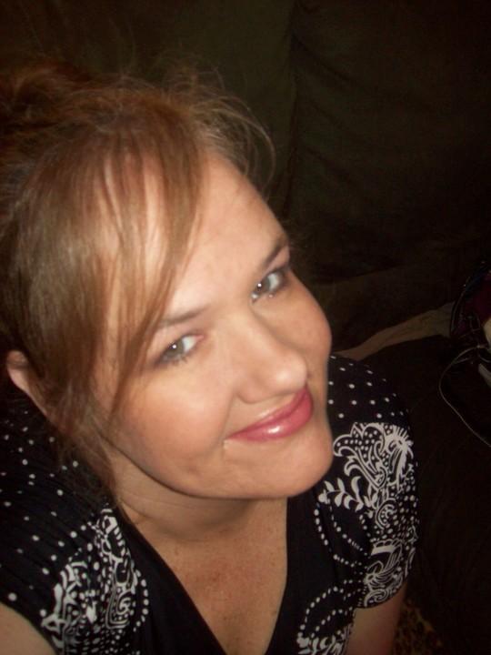 Cindy Fleming