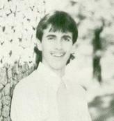 Shawn Damron