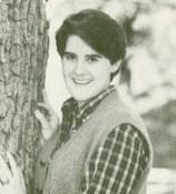 Alexis Eversole