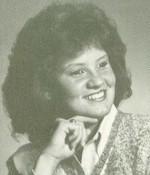 Melanie  Greer