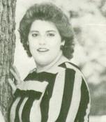 Melissa Dawn Newman
