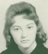 Judy Amburgy