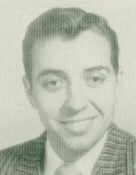 Robert L. Blevins