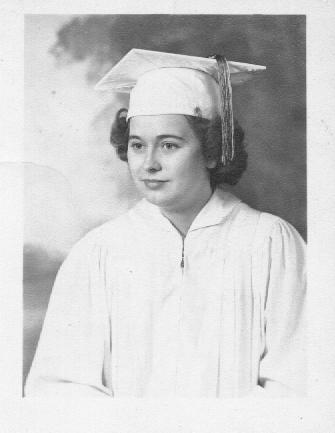 Jimmie Ann Burchett
