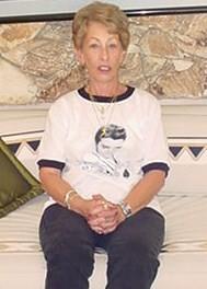 Brenda S. Blevins