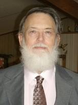 Buford David Gilliam