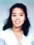 Mary Elizabeth Baguio