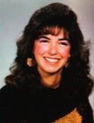 Gina Carvelli