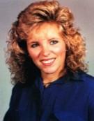 Cindy Spahn
