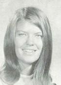 Cheryl Brower