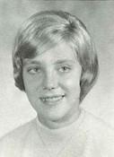 Carol Chrisman