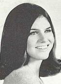 Christina Cook