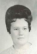 Shona Middleton (Austin)