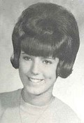 Judy Powers