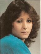 Ramona Glynn