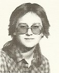 Melissa Hall (Gutsue)