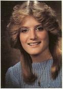 Becky Kilbourne