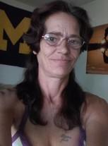 Diana Roberson