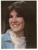 Lisa VanDevender