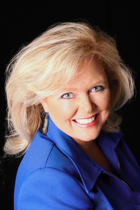 Diane Baumann