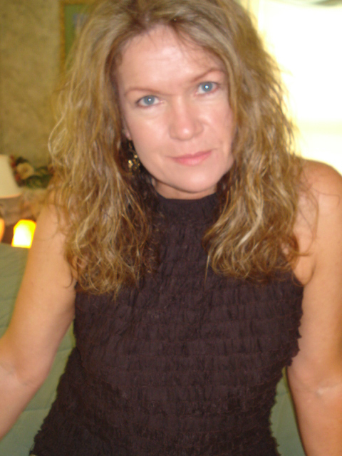Lois Hertog