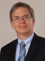 Roger Mullen