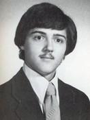 Theodore Archer