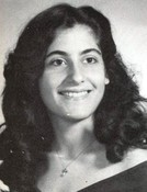 Francesca D'Amico
