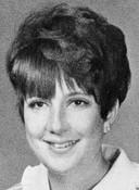 Deborah McCartney
