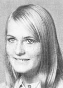 Janine Blair