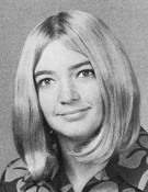 Susan Garton