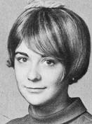 Mollie Guthrie (Montanio)