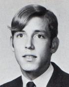 Gary Gound