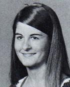 Kathy (Katherine) Nicholas