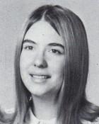 Cindy Jureczi (Clements)