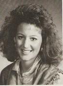 Kimberly Benson