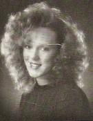 Brenda Loeckle