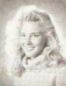 Sara Xavier