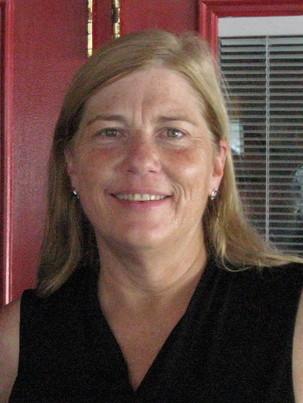 Barbara Plough