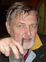 Brian Grigsby