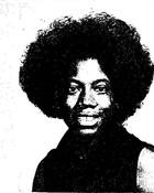 Shirley Helennee