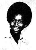 Janine D Bolt