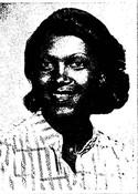 Sandra E M Taylor