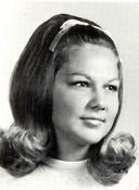Margo Keenan
