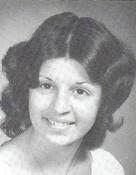 Mary Theresa Cutajar